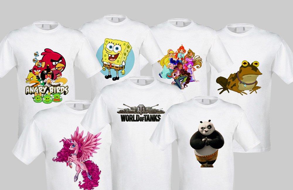 Печать на футболках сублимационная печать, Печать на футболках сублимация, печать на белых футболках, Печать на толстовках сублимационная печать., печать на футболках термотрансфер,