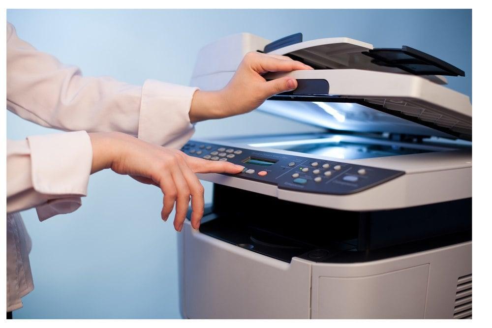 Печать и копирование документов, цветное сканирование до А3, печать с флешки, онлайн печать документов, ксерокопия, распечатка А4, А3, цветная печать, Печать и копирование документов с флешки и любого другого устройства и файлов word, exel, pdf и других форматов. Сканирование документов, Распечатка документов, Печать А4, Печать А3, Распечатка с флешки, Срочная печать документов, печать чертежей, чертежи А3, чертежи А4,