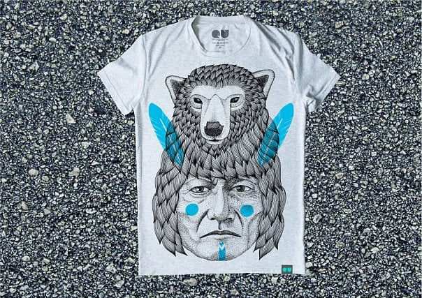 Цифровая печать на темные и цветные футболки и ткани, печать на черных футболках
