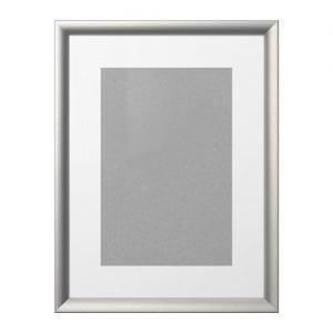 Печать картин в рамке формата А3