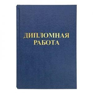 Синие_обложки_Дипломная_работа_Польские